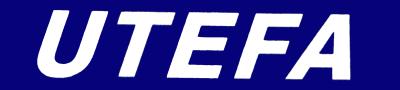 Utefa